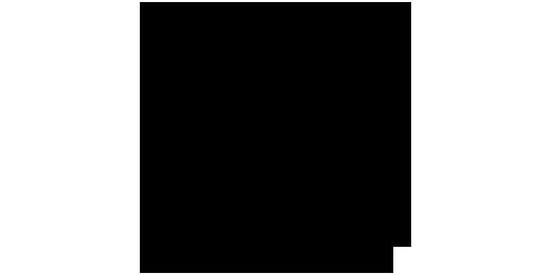 harriniva logo background