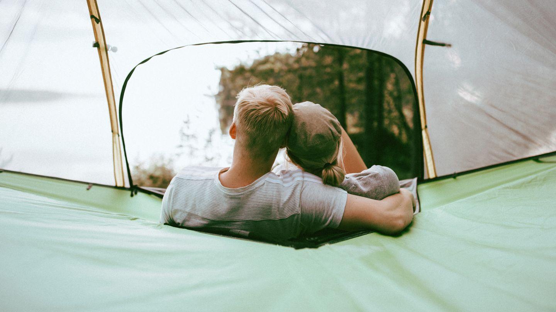 Lifestyle Lappi, romantiikkavinkit