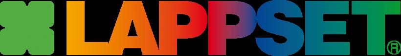 lappset logo open arctic