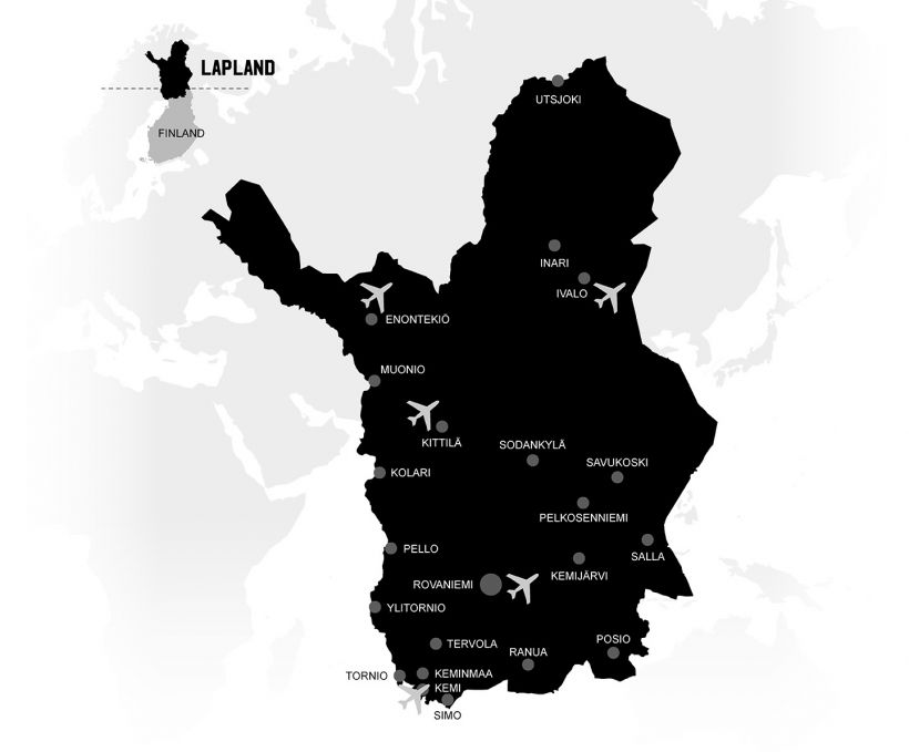 lappi-kuntakartta-loyda-paikkasi-lapista