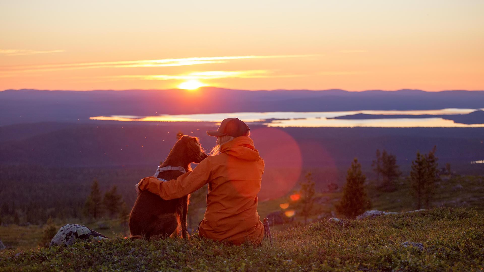 www.lapland.fi