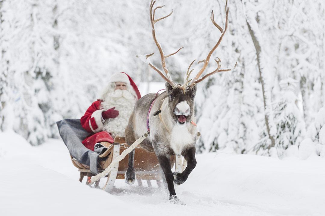 santa-claus-reindeer-names