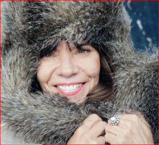 Tuija Seipell profile picture
