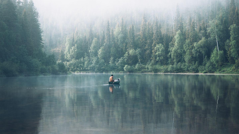 Lapland Instagram bucket list