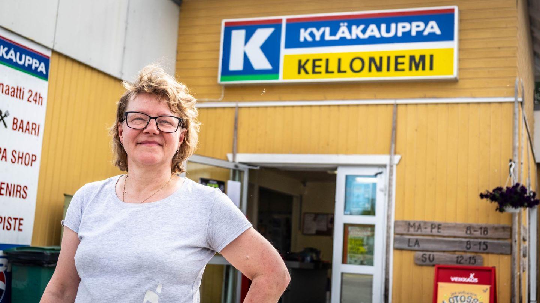 Rauni Kivilahti