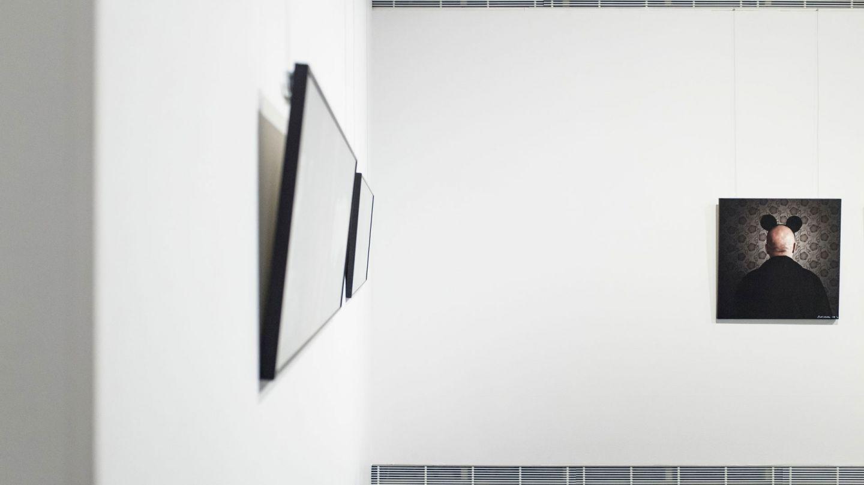 Art Gallery Korundi