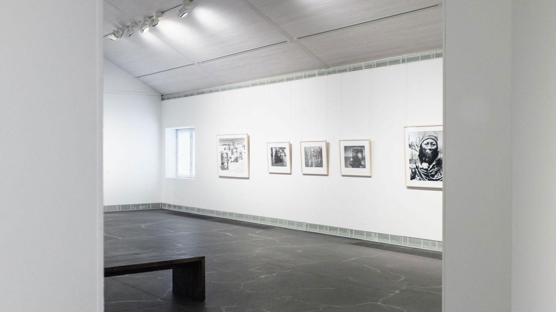 Korundi Art Gallery