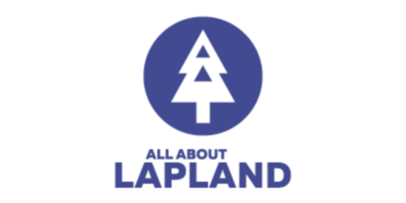 All About Lapland logo