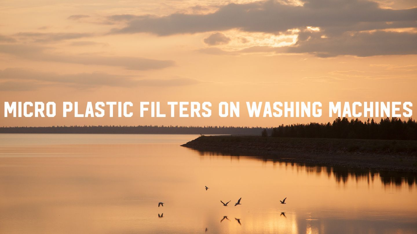 micro palstic filters