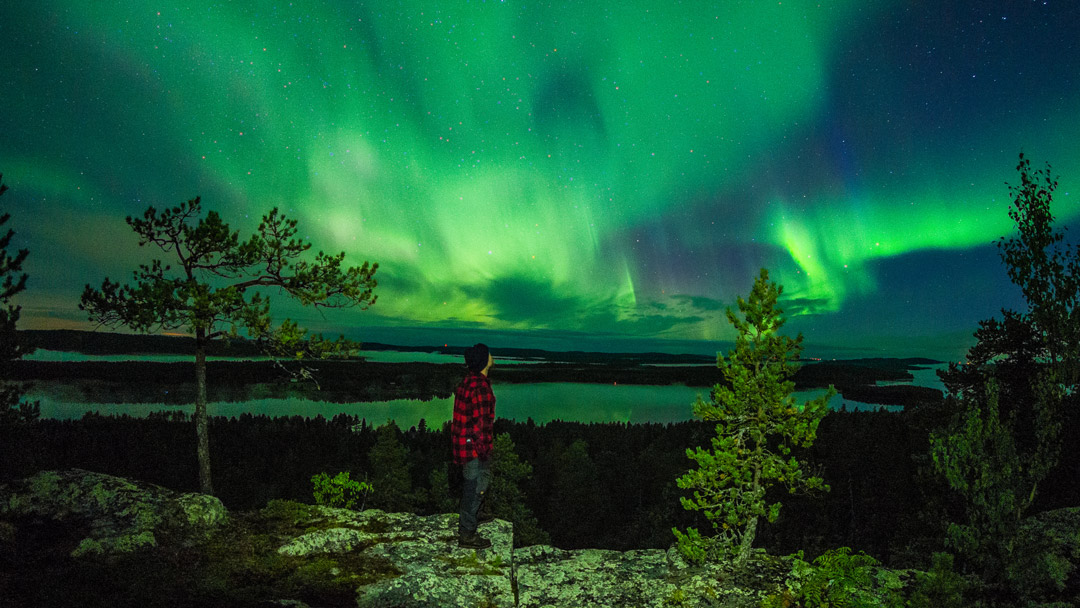 Where-can-I-see-Northern-Lights