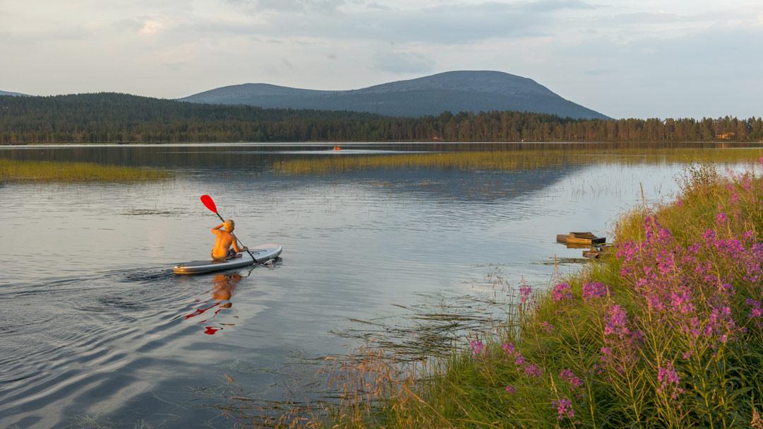 arctic-circle-summer-activities