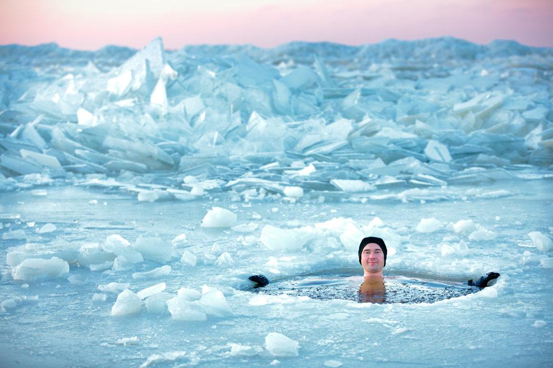 arctic-circle-activities