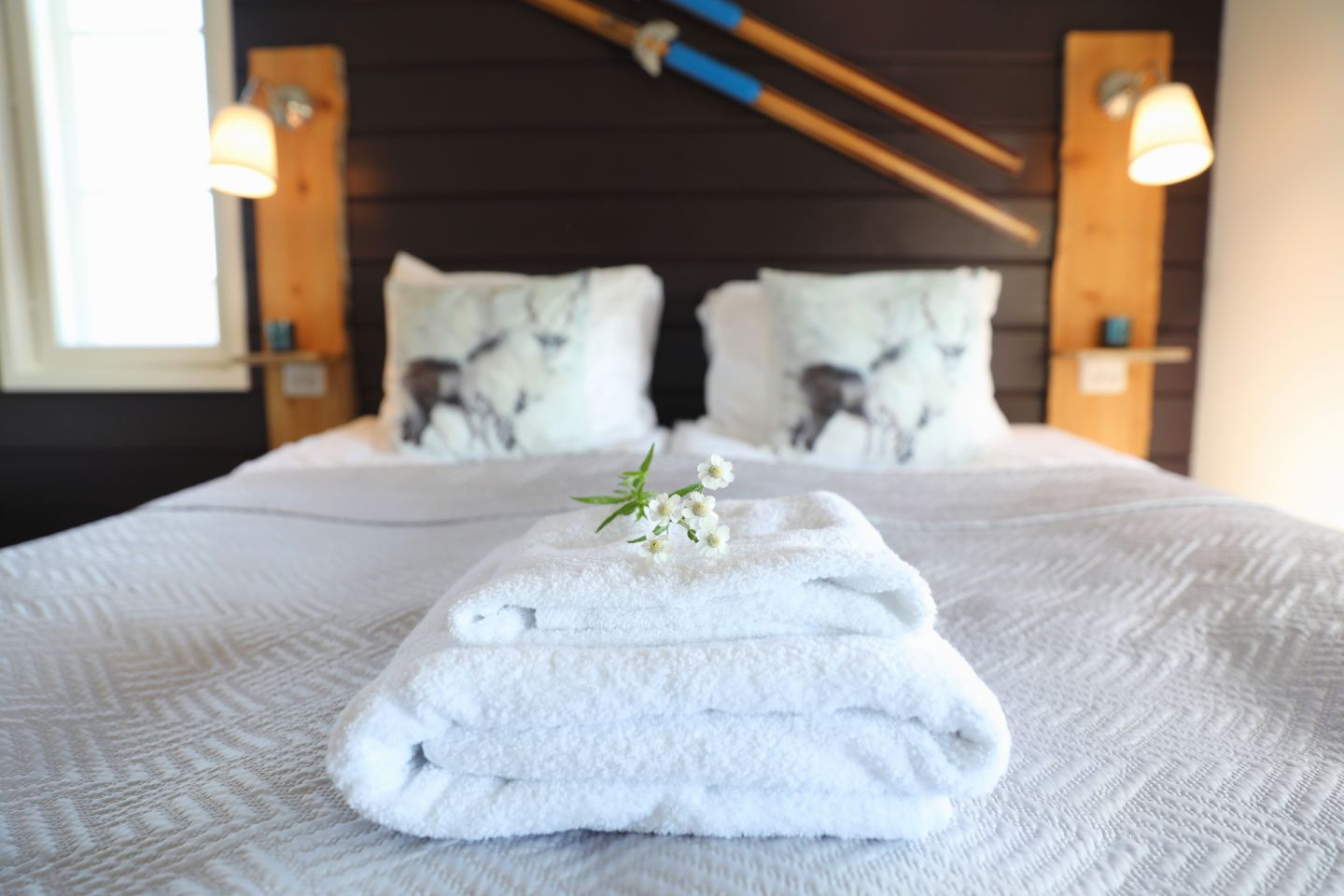 Opportunities for hotel investments in Lapland
